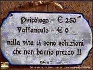 marketing-della-paura